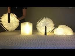 Rent Lumio Book Lamps
