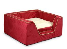 Petco Pet Beds by Dog Cave Beds Covered Hooded Dog Beds Teepee Beds Petco Dog Beds