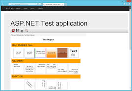 FastReport.Net And Visual Studio 2017 - Fast Reports Inc. Telerik Aspnet Ajax Controls Visual Studio Marketplace Create An Core Web App In Azure Microsoft Docs Awesome Asp Net Home Page Design Ideas Interior Portfolio Our Varianceinfotechcom How To Aspnet Ecommerce Website View Aspnet Creating Applications Using Cobol And Gallery Emejing Pictures Amazing House Applications Progress Ui For Mvc Application With A Custom Layout C Tutorial 3 To Login Website Websites Best Aspnet