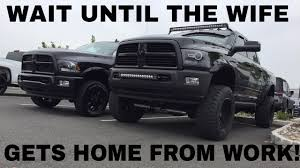 New Ram Truck Build Sheet Photos - Truck Reviews & News : Truck ... 1989 To 1993 Dodge Ram Power Recipes Dgetbuild Photo Image Flatbed Build Diesel Truck Resource Forums 2018 2500 3500 Indepth Model Review Car And Driver Truck Build Overland 1500 Build Mkii Buy Trucks New Sheet Photos Reviews News 2019 Price Is Now Live In Canada 5th Gen Rams Price A Today Best Specs Models Brothers These Guys The Baddest World Ram Savini Wheels Why Not A Hellcat Or Demon Oped The 2016 Tradesman Ecodeleto