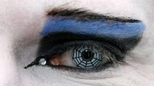 Halloween Contact Lenses Amazon by Decorative Contact Lenses For Halloween Fda Warns You Could Go