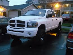 2007 Ram For Sale 4x4 Lifted Dodge Ram Forum Ram Forums And Owners ...