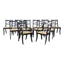 Modern Pottery Barn Dining Chairs- Set Of 12 Uberraschend Stainless Steel Top Ding Table Pottery Barn Cus Indio Metal Side Chair Slate Ca Windsor Ashford Pottery Barn Loft Concept Chair 3dbrute 3dmodel China C895 76 Off Isabella Chairs Kitchen With Gl Appliances Tips And Review Napoleon Rush Seat By Set Of 8 Lovely Rh Homepage Room Sets Beautiful Mom Amp Daughters And Rentals For Uniquely Leather