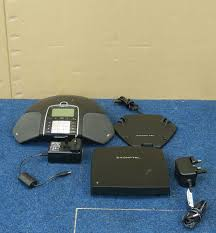 Konftel 300W - Wireless Conference Phone VoIP 910101066 With ... Micwr0776 Cisco Voip Conference Phone Wireless Microphone User Hdware Clearone Max Ip 860158330 Ebay Phones Systems San Antonio Kingdom Communications Revolabs Flx Voip Infocomm 2012 Youtube Jual New Rock Nrp2000w Wifi Toko Online Perangkat Polycom Soundstation 5000 90day Sip Conferencing Phones Offered By Infotel Unparalled Clarity Konftel 300ip Based Audio From 385 Pmc Telecom Revolabs 10flx2200dualvoipeu Digital Panasonic Nortel Yealink Cp860 Netxl