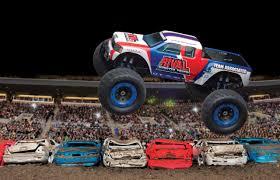 100 Videos Of Monster Trucks Team Associated Releases The New Qualifier Series RIVAL Monster