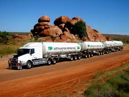 Trucks World News: Safety * Australia - Tops Truckers' Election Wish ...