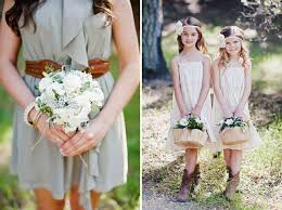 Cool Flower Girl Dresses For Rustic Wedding 34 About Remodel Cheap Plus Size With