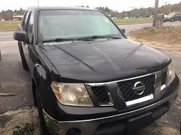 Nissan Frontier Bed Cover by Nissan Frontier Bed Cap For Sale Used Cars On Buysellsearch