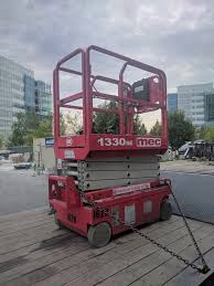 File:MEC 1330SE Scissor Lift On Truck Bed.jpg - Wikimedia Commons Forklift Truck Traing Aessment Licensing Eoslift 3300 Lbs 15d Scissor Lift Pallet Trucki15d The Home Depot Genie Gs 1932 Trailer Packages Across Melbourne Victoria Repair Repairs Dot Hydraulic Table Cart 660 Lb Tf30 Mounted Man Ndan Gse Custers Vehiclemounted Scissor Lift 1989 Chevrolet Chevy Gmc C60 Liftbox Roofing Moving Cstruction Transport Services Heavy Haulers 800 9086206 800kg Double Truck Maximum Height 14m