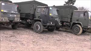 Land Rovers, Trucks, HGV's, Recovery Vehicles And Trailers. Tender ... This Exmilitary Offroad Recreational Vehicle Is A Craigslist British Army Vehicles In Croatia During Operation Joint Endeavor 1969 10ton Truck 6x6 Dump Truck Item 3577 Sold Au Belarus Selling Its Ussr Trucks Online And You Can Buy One Ww2 Has To Rescue Fire From The Mud Youtube Gm Unveils Hydrogenpowered Selfdriving For Working 1967 2014 M109a2 M35a2 Military 6x6 Multifuel Rv Camper Cargo Volvo Plans Divest Part Of Business That Includes Mack Defense Vehicles Touch A San Diego Axalta Coating Systems Coats Latest Generation Vehicle Wikipedia