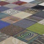carpet squares for basement menards charming basement carpet