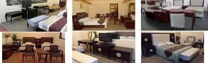hotel restaurant furniture manufacturer supplier in china