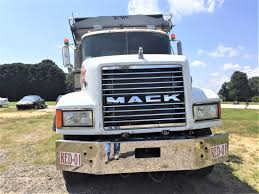 1998 MACK CL700 Dump Truck Bank Repo - $8,888.00 | PicClick Quarterly Bank Repo Seized Asset Auction Truck Cstruction Defleet Jhb Aucor Heres What Its Really Like To Have Your Car Repossed Creditcom Standard Bank Vehicle Repoessions Auction Monday 20 November How Repoession Works When The Takes Bid4me Services Cars Homes Auctioned Off De Fleet 29 Nov 2017 Wild Video Shows Tow Dragging Repod Nissan Altima While Owner Autos 4sale American Historical Society Lease And Repos Trucks Equipment Commercial
