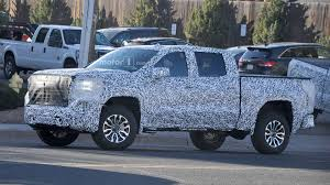 GMC Sierra All-Terrain Spied Riding High, Still Wearing Camo Camo Truck Wraps Car Wrap City Vehicle Advertising Promotional Products 1625 John Brady 20 Ford Super Duty Spied In A Cstruction Zone Mopar Insiders Forum Shadow Grass Blades Tape Graphics Printed Camouflage Awesome Looking F150 Anyone Done This To A Ranger Rangerforums Titan With Racing Stripes Pics Nissan 04 14 F 150 Chrome Fender Flare Wheel Well Molding Trim Page 2 The Ranger Station Forums Trucks Grafics Unlimited Realtree Seat Covers Perfect Fit Guaranteed 1 Year Warranty Nextgeneration Ram 1500 Gets Mega Cab Option Spy Photos Show Top Most Popular Pattern Free Shipping