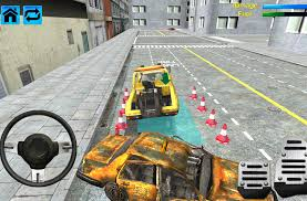 Tow Truck Parking - Free Download Of Android Version | M.1mobile.com Tow Truck Simulator Scs Software Offroad Truck Simulator 2 By Game Mavericks Best New Android Image Space Towtruckpng Powerpuff Girls Wiki Fandom Powered Melissa Doug Magnetic Towing Wooden Puzzle Board 10 Pcs Gmc Sierra Tow For Farming 2017 Driver Cheats Death Dodges Skidding Car In Crazy Crash Kenworth T600b 2015 Lekidz Free Games Modern Urban Illustration Stock Vector Of Police Robot Transform 2018 Video Dailymotion