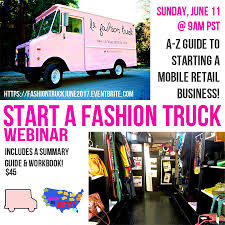 Tomorrow Is The Last Day To Sign Up For... - Le Fashion Truck | Facebook Caravan Shop The Fashion Truck Wepariscom Le Blog Street Boutique Fashion Truck Best Of Tshop Trucks Boutique Headed To Harford Baltimore Sun March Webinar Start A Business Hop Into Bungalow 33 Miamis Latest Racked Miami Used In Florida For Sale Swarovskis Crystal On Road Jd Luxe Gets Grounded Lascoop Nomad The Wandering Front Gma New Hit Bozemandailychroniclecom Across America Business Rottenraw Spotlight Vancouver Trendy