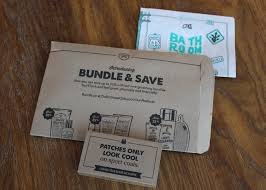 My Completely Honest Dollar Shave Club Review | Money Saving ... Monarwatch Org Coupon Code Popeyes Coupons Chicago Harrys Razors Coupon Carolina Pine Country Store Blundstone Website My Completely Honest Dollar Shave Club Review Money Saving 25 Off Billie Coupon Codes Top January Deals Elvis Duran Harrys Bundt Cake 2018 Razors Codes 20 Findercom Mens Razor With 2ct Blade Cartridges Surf Blue 4 Email Marketing Tactics To Boost Customer Referrals The Bowery Boys Official Podcast Sponsors And A List Of Syskarmy Try For 300 Plus Free Shipping So We Are
