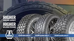 Landsail Tires Tires Templates Wheels Templamonster New User Gifts Spd Employee Discounts The Best Cyber Monday Deals Extended Where To Get Coupon Stastics Ultimate Collection Need For Speed Heat Review This Pats Tire Emergency Road Service Available Truck And Get Answers Your Bed Bath Beyond Coupons Faq Cadian Wikipedia Export Sell Of Used Tires From Germany Special Offers 10 Off Walmart Promo Code September 2019 Verified 25 Mins Save 50 On A Set In Addition Stackable Rebates