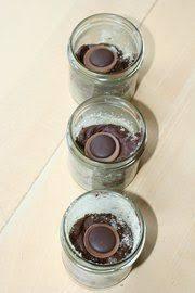 die 27 besten ideen zu kuchen im glas kuchen im glas