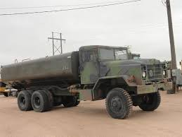 1984 AM General M934 Water Truck For Sale, 8,870 Miles | Lamar, CO ... Onroad Water Trucks Hamilton Equipment Company 2011 Freightliner Scadia Truck For Sale 2764 1995 Ford L9000 Portable Water Tankers Trucks For Hire Rescue Rod Trailers Curry Supply Onroad Pit Quarry Any Type Truck Anytype Tanker Tank For Kids Youtube Kids Chocolate Eggs Learn Colors Cartoon 2008 Freightliner M916a3 6x6 4000 Gallon Big Randco Tanks Tenders Filehino Water Truckjpg Wikimedia Commons