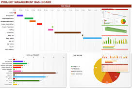 Free Microsoft fice Templates Smartsheet