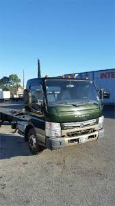 Mitsubishi Fuso Cars For Sale In Houston, Texas