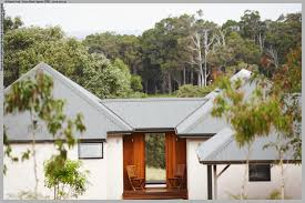 100 Luxury Accommodation Yallingup Chandeliers On Abbey Updated 2019 Prices