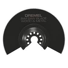 Dremel Tile Cutter Disc by Shop Oscillating Tool Accessories At Lowes Com