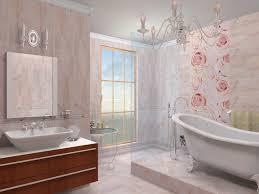 pvc paneele für das badezimmer 53 fotos design der decke