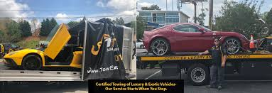 Tow Atlanta | Flatbed Towing Company | Quality Exotic Car Tow Service Towing Pell City Al 24051888 I20 Alabama Neil Churns Service 3500 Carolina Rd Suffolk Va Tow Trucks Langley Surrey Clover Companies In Dawsonville 706 5259095 Home Cts Transport Tampa Fl Clearwater Highway Emergency Response Operators Wikipedia Wrecking Greenwood Shreveport La Stealth Recovery Roadside Assistance Eugene Or Illustration Of A Tow Truck Wrecker With Driver Thumb Up On Isolated I85 Heavy Truck Lagrange Ga Lanett Auburn 334 Mcs Services In Atlanta Georgia 30341 Towingcom