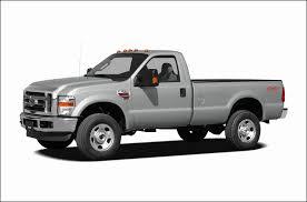 100 Ford Truck Models List Inspirational Ford Pickup Bluebox
