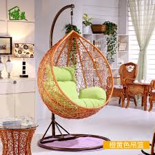 Balcony Imitation Rattan Hanging Basket Swing Adult Rocking ... Baby Cradle Swing Leaf Shape Rocking Chair One Cushion Go Shop Buy Bouncers Online Lazadasg Costway Patio Single Glider Seating Steel Frame Garden Furni Brown Creative Minimalist Modern Leisure Indoor Balcony Hammock Rocking Chair Swing Haing Thick Rattan Basket Double Qtqz Middle Aged And Older Balcony Free Lunch Break Rock It Freifrau Leya Outdoor Loveseat Bench Benchmetal Benchglider Product Bouncer Swings In Ha9 Ldon Borough Of Four Green Wooden Chairs On A Porch With Partial Wood Dior Iii Haing Us 1990 Iron Adult Indoor Outdoor Colorin Swings From Fniture Aliexpress