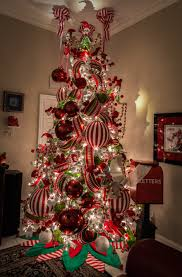 Flocked Christmas Trees Baton Rouge by About Nicholas Christmas Holiday Designs And Nick U0027s Blog