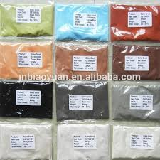 swimming pool tile adhesive and grout source quality swimming pool