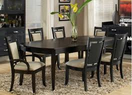 Dining Room Table Chairs Ikea by Design Innovative Ikea Dining Room Table Round Dining Room Tables
