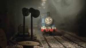 Thomas And Friends Tidmouth Sheds Australia by Bold And Brave Thomas The Tank Engine Wikia Fandom Powered By