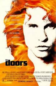 Scarface Bathtub Scene Script by The Doors Film Wikipedia