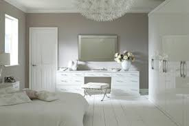 Bedroom Furniture Interior Design Ideas Photo