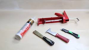 Regrout Bathroom Tile Youtube by Avoid Cracked Grout Caulk Tile Shower Corners Angie U0027s List