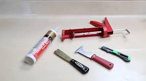 Unsanded Tile Grout Caulk by Avoid Cracked Grout Caulk Tile Shower Corners Angie U0027s List