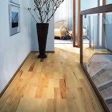 Kahrs Engineered Flooring Canada by Hard Maple Floor Home Flooring Ideas