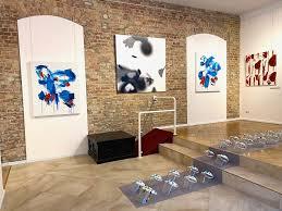 kunst galerie in berlin galerie feinart berlin at berlin