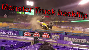 Hot Wheels Monster Truck Backflip - YouTube Monster Truck Does Double Back Flip Hot Wheels Truck Backflip Youtube Craziest Collection Of And Tractor Backflips Unbelievable By Sonuva Grave Digger Ryan Adam Anderson Clinches Jam Fs1 Championship Series In Famous Crashes After Failed Filebackflip De Max Dpng Wikimedia Commons World Finals 17 Trucks Wiki Fandom Powered Ecx Brushless 4wd Ruckus Review Big Squid Rc Making A Tradition Oc Mom Blog Northern Nightmare Crazy Back Flip Xvii