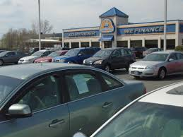 Buy Here Pay Here Used Cars | Joliet, IL 60435 | J.D. Byrider Rays Used Cars Inc Buy Here Pay 2005 Toyota Tacoma Cars For Sale Orem Ut 84058 Wasatch Auto Exchange Rauls Truck Sales Reviews Facebook Trucks Of Texas Home Amarillo Tx 79109 Cross Pointe Fort Lupton Co 80621 Country Used 2008 Hyundai Santa Fe Gls For Oklahoma City Here 2010 Tundra 2wd In Bakersfield Ca 93304 Planet 4wd Edgewater