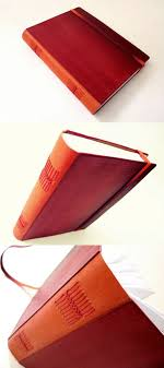 325 Best Leather Journals Images On Pinterest | Book Binding ... Julias Bento Gillio Giramondo One Grateful Teacher Starting Over Rubied Lace Dress Gardens 146 Best Love Collections Of Old Books Images On Pinterest 25 Unique Leather Journal Ideas Bound Marketing Perspectives Notebooks Planners Journals Nordstrom 307 Book Book Bding Handmade Books Deepwood Publishing Auston Habershaw Two More Ecofriendly Pceable Writer