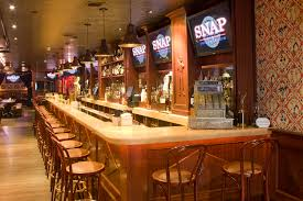 Appealing Picture Of A Bar Contemporary - Best Idea Home Design ... Best Sports Bars In Nyc To Watch A Game With Some Beer And Grub Where To Watch College And Nfl Football In Dallas Nellies Sports Bar Top Bars Miami Travel Leisure Happiest Hour Dtown 13 San Diego Nashville Guru The Los Angeles 2908 Greenville Ave Tx 75206 Media Gaming Basement Ideas New Kitchen Its Beautiful
