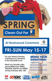 Goodwill Spring Clean Out Event At Rookwood Ready To Go! - Goodwill ... Las Vegasarea Residents See Toll From Goodwill Bankruptcy Our Work Wisconsin Screen Process Green Archives Omaha The Weight Loss Clean Out Special Marcie Jones Design Truck Wraps Peterbilt Rolloff In Action 122910 Youtube Of Southeast Georgia Nne Jobs Goodwillnnejobs Twitter Dation Center Laguna Niguel El Lazo Road School Drive Two Employees Are Unloading A Truck Is Parked Front