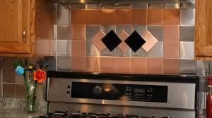 awesome kitchens best how to install a backsplash how tos diy