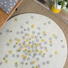 tapis rond chambre stunning tapis chambre enfant ideas amazing house design