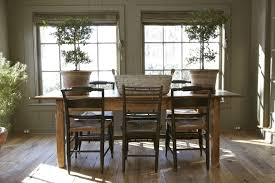 Country Chic Dining Room Ideas by Nora Murphy U0027s Country Chic U2013 Hackberry Hill